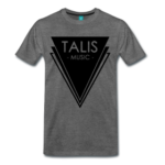 TALIS SHIRT