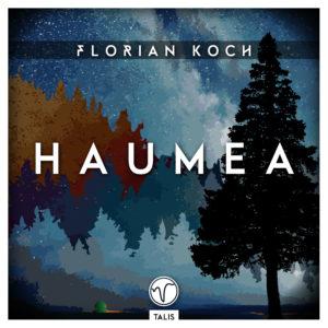 [TALIS 009] Florian Koch - Haumea